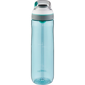 Contigo Cortland Bottle 720ml grayedjade